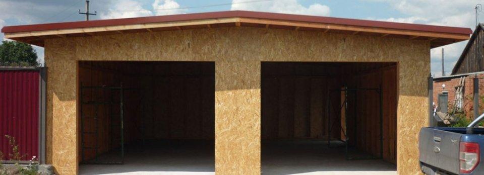 Металлический гараж москва разборный