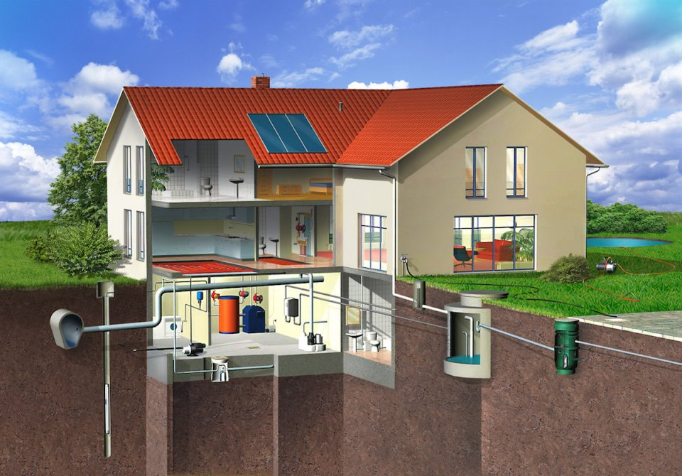 отопление дома кредит как взять кредит если плохая кредитная история и непогашенные кредиты в красноярске