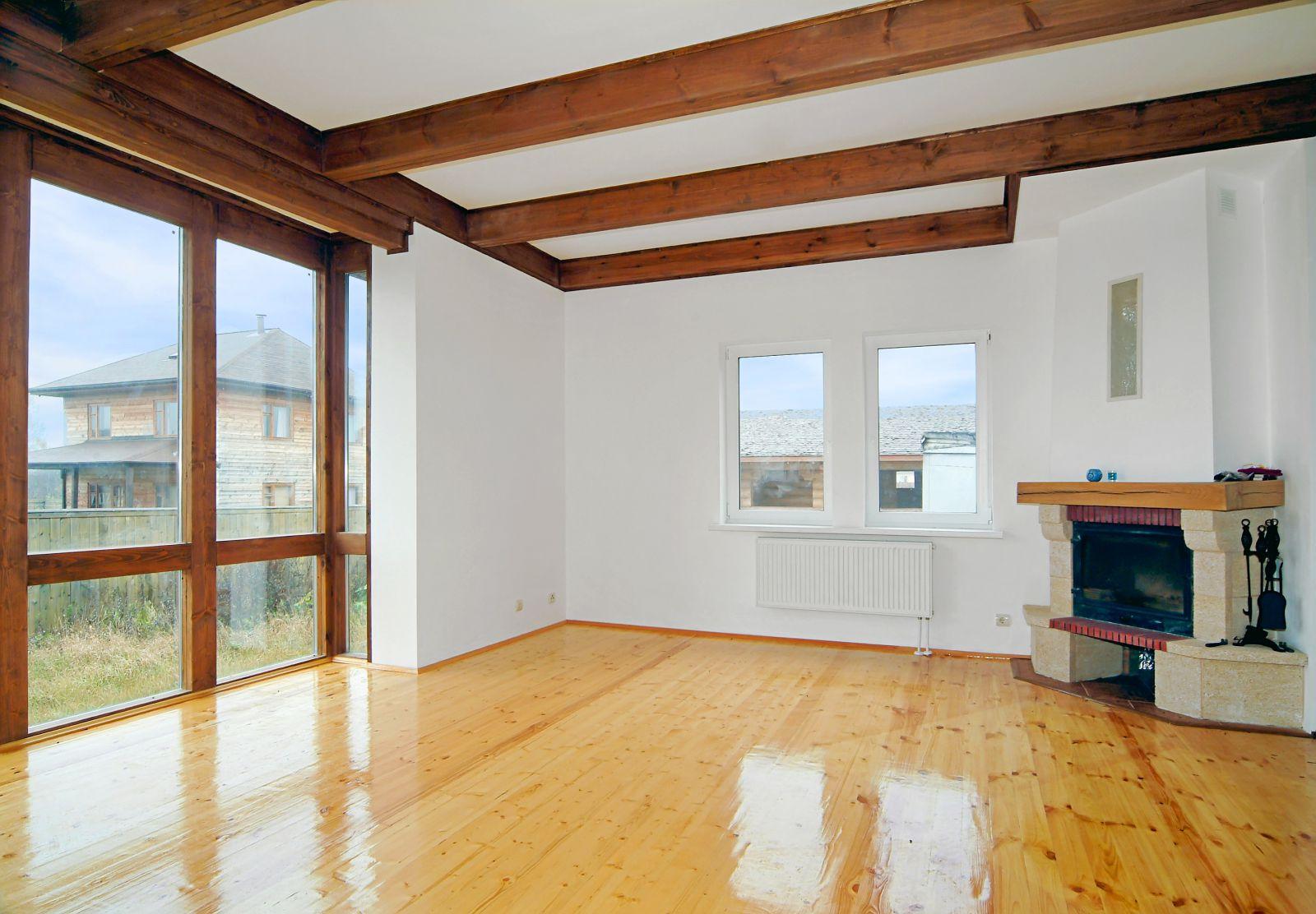 Фото ремонта дома внутри разных комнат расширение вен